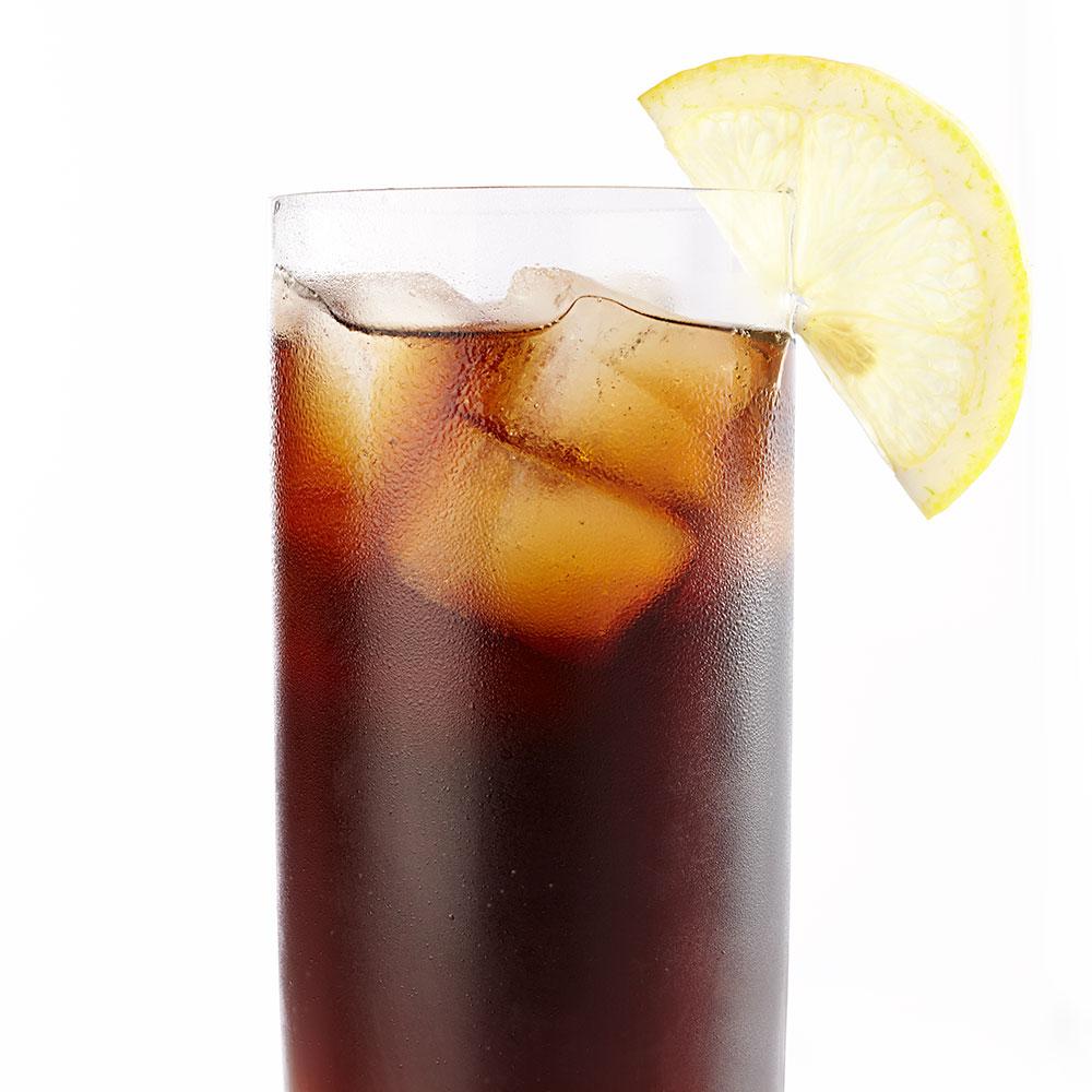 Cola_beverages