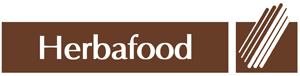 Herbafood_Logo_Oettigheim_E