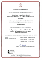 ISO_9001_LRQA_Herbafood_e