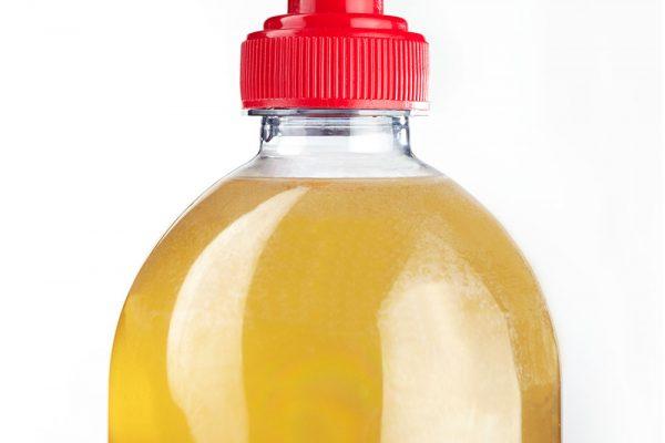 Getränke, Instant-Getränke, Smoothies, Sportlernahrung