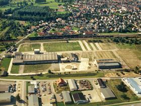 Luftbild_Oettigheim_1988_originalgröße