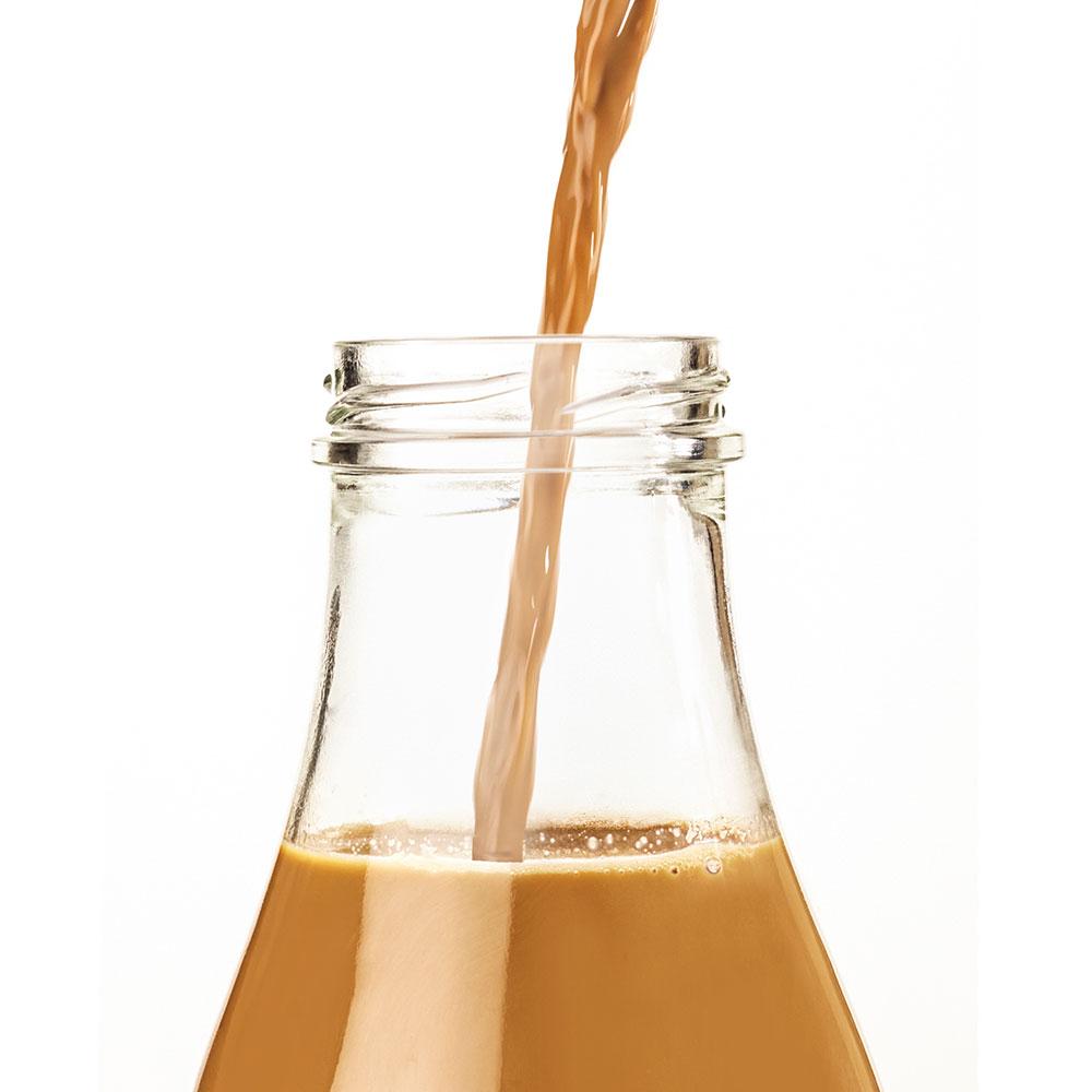 Malt_coffee_beverages