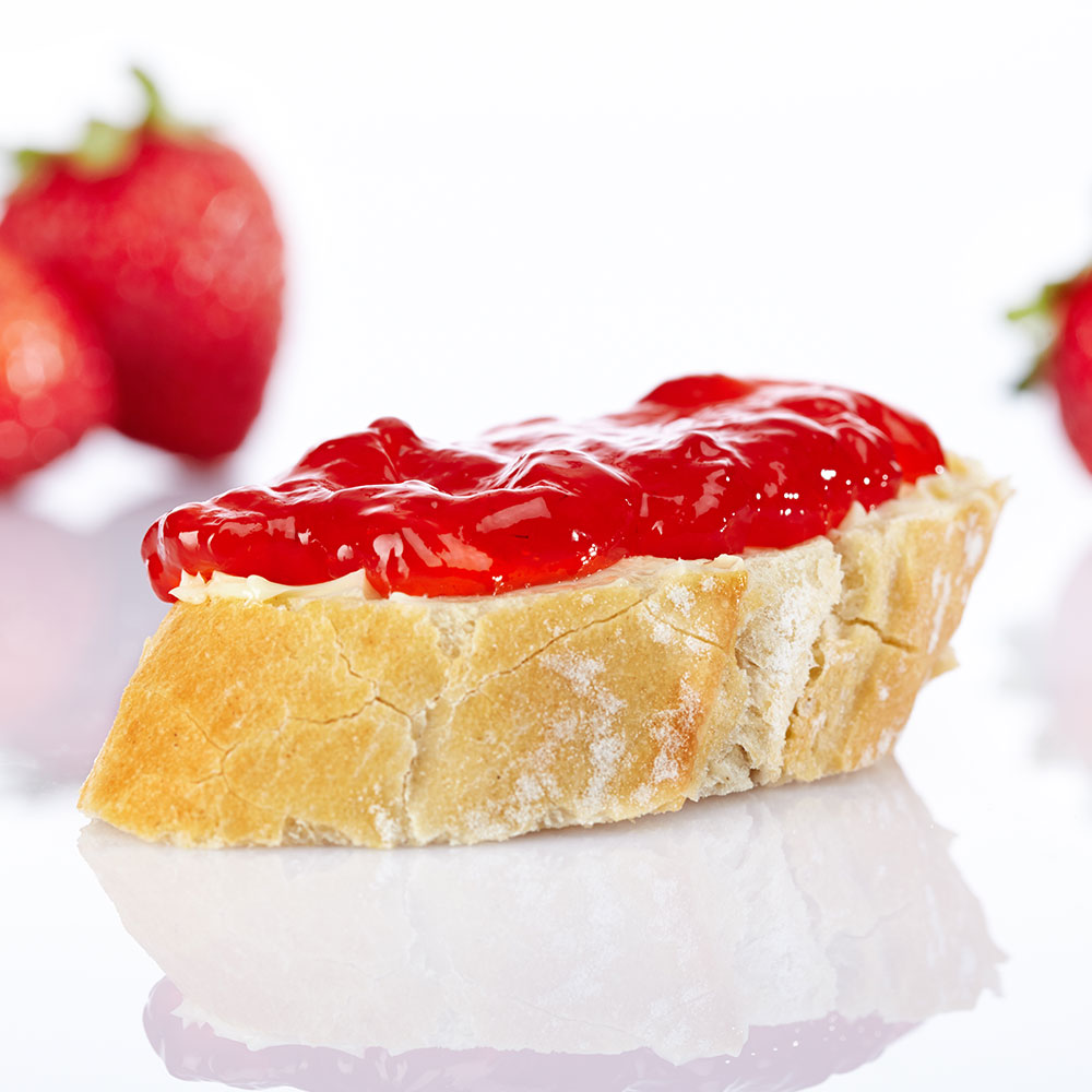 Marmelade_Konfitueren_Fruchtaufstriche