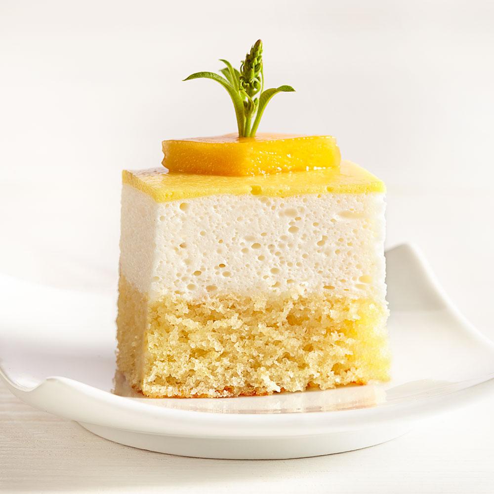 Milchbasiertes_Dessert