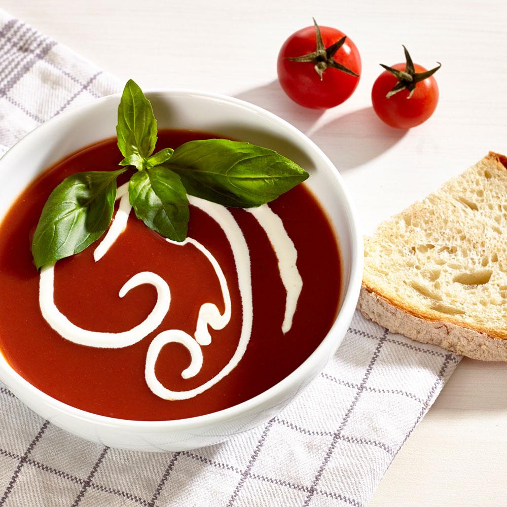 Soups_instant_soups