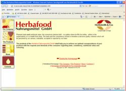 Website_Herbafood_1980_en