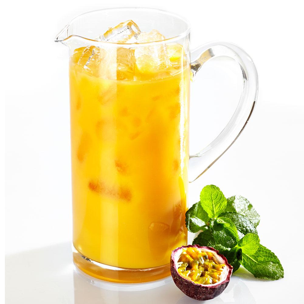 beverage_bases_syrups