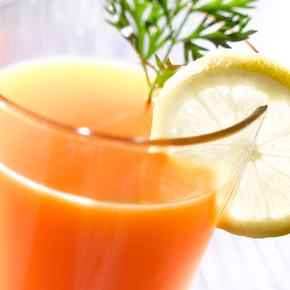 ceral_drinks_breakfast_drinks