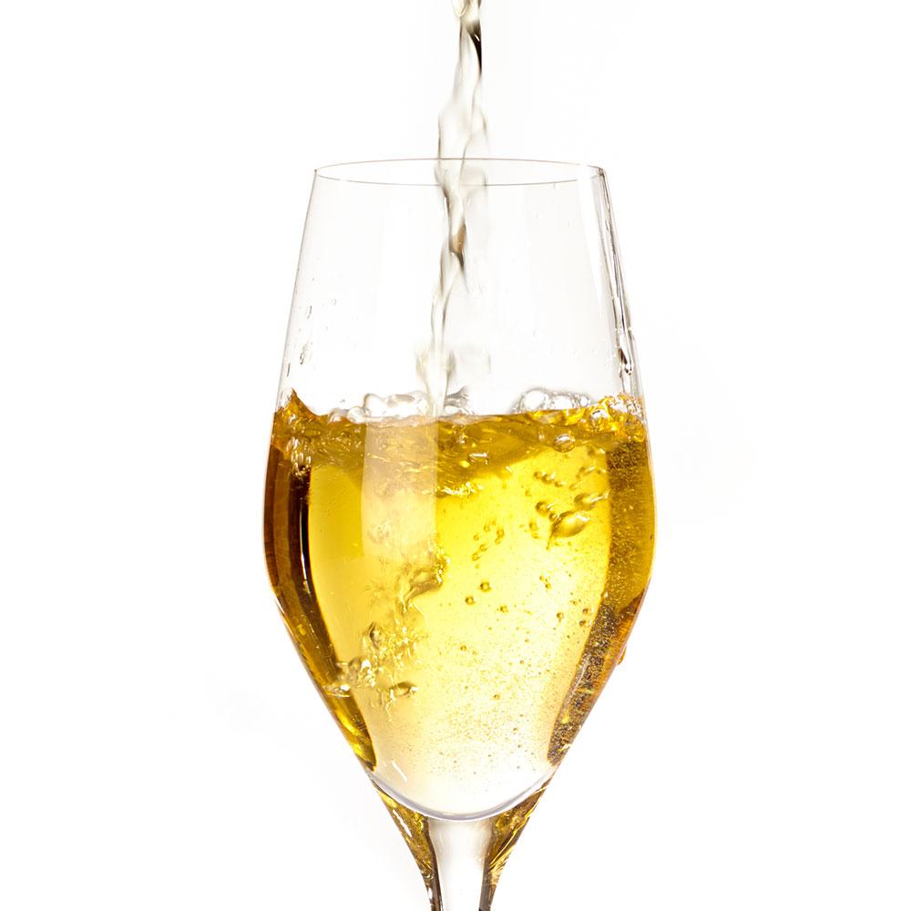 cider_cidermix_beverages