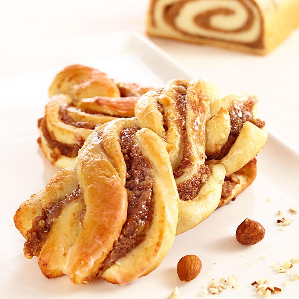 fine_baked_goods