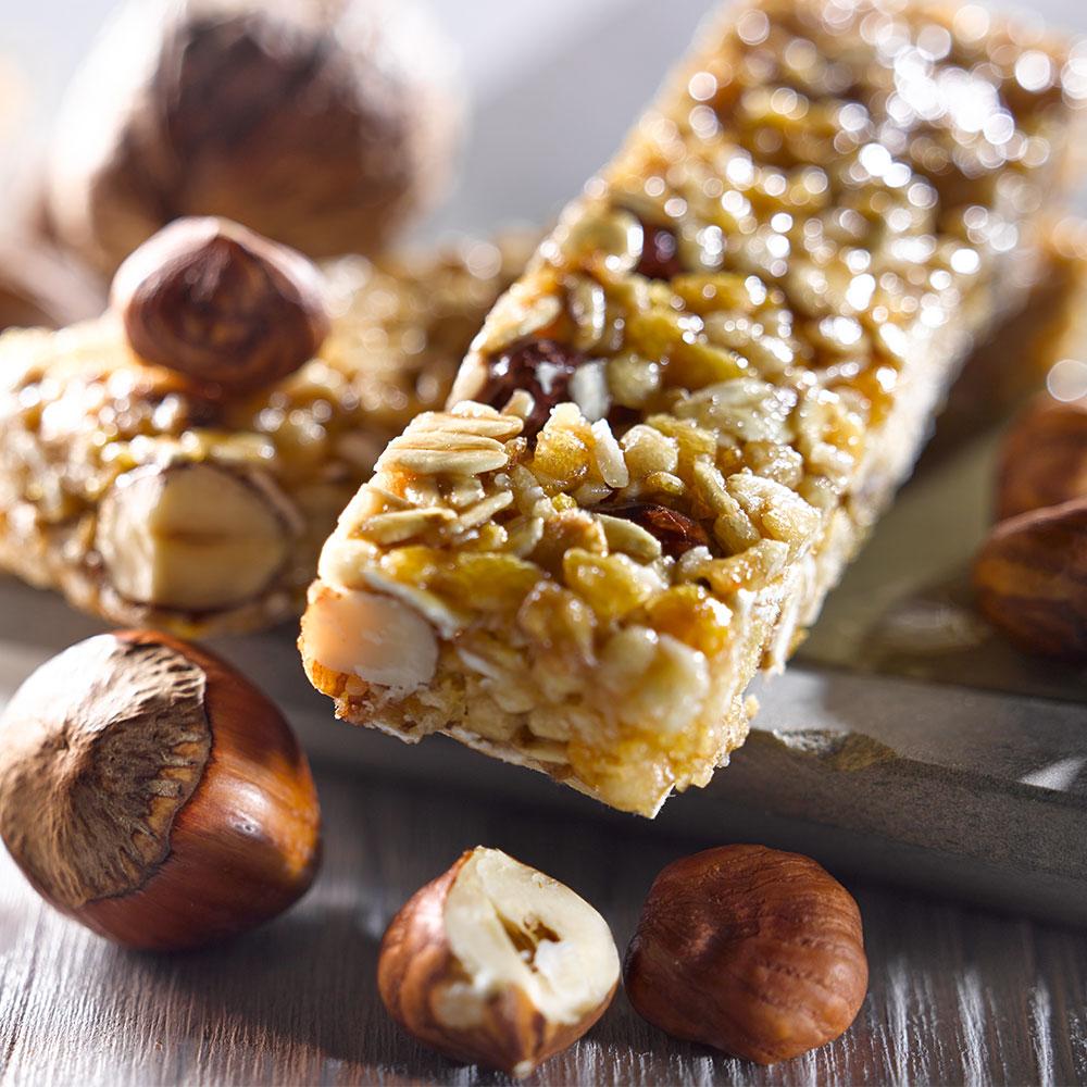 granola_bars