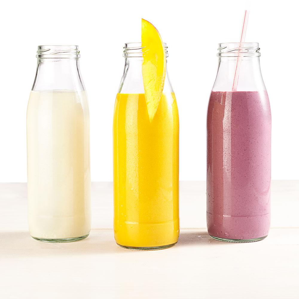 milkmix_whey_soured_milk_beverages