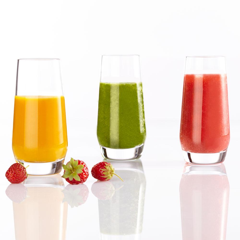 plant_drinks