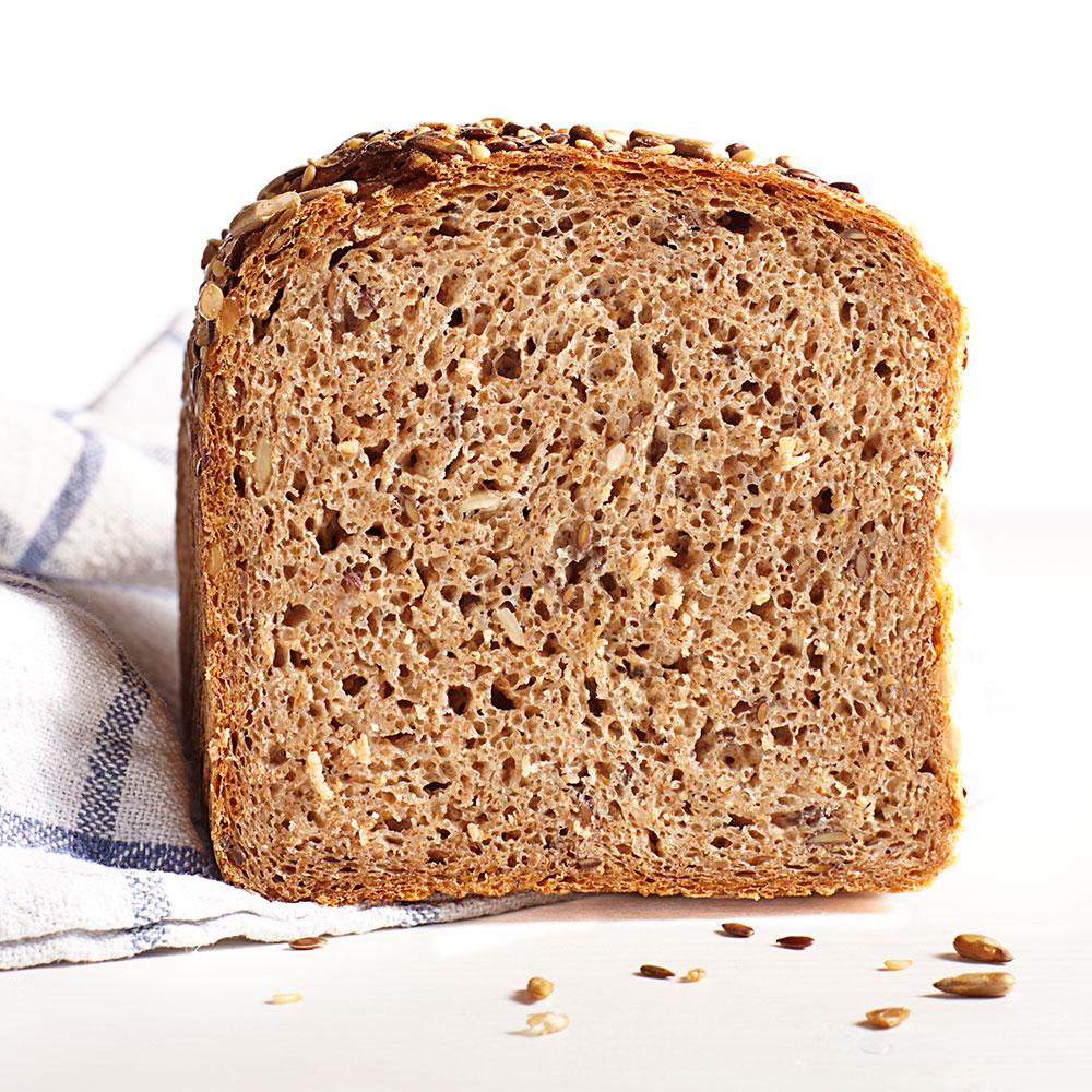 ryebased_bread