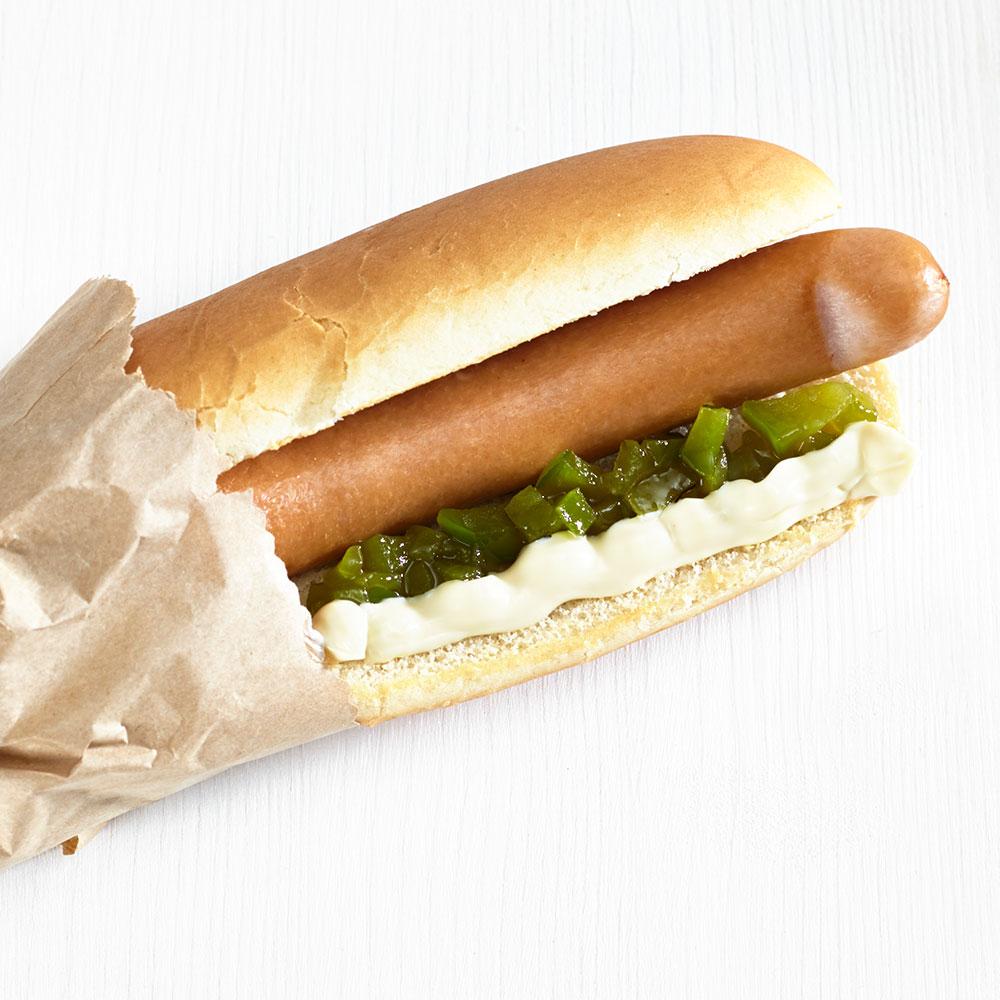 sausage_casings