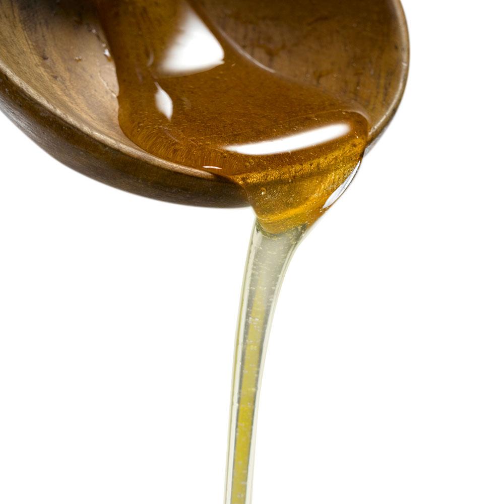 sweetening_extracts